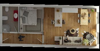 residence-roesch-sandplatz-skizze.png