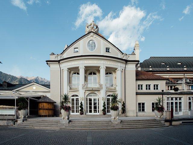 residence-roesch-kulturgenuss-kurhaus.jpg