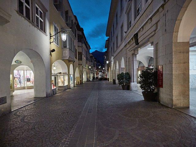 residence-roesch-shopping-lauben.jpg
