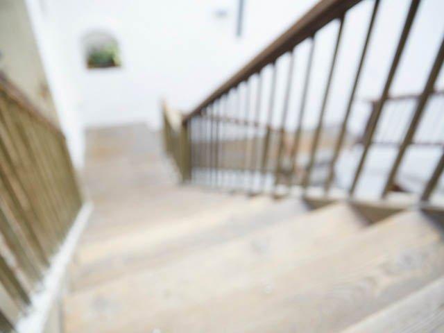 residence-roesch-stiegen-2.jpg