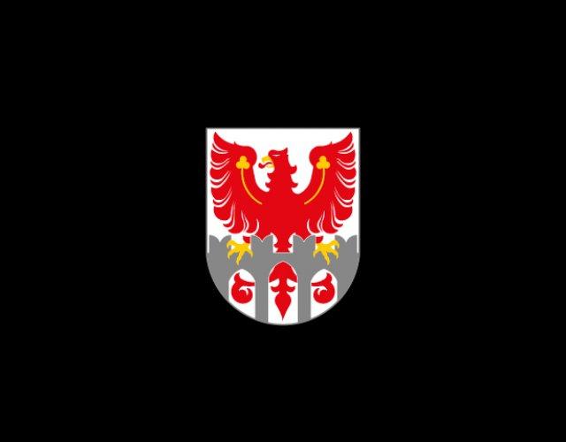residence-roesch-gemeinde-meran.jpg