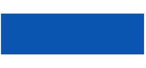 logo-booking-suedtirol.png