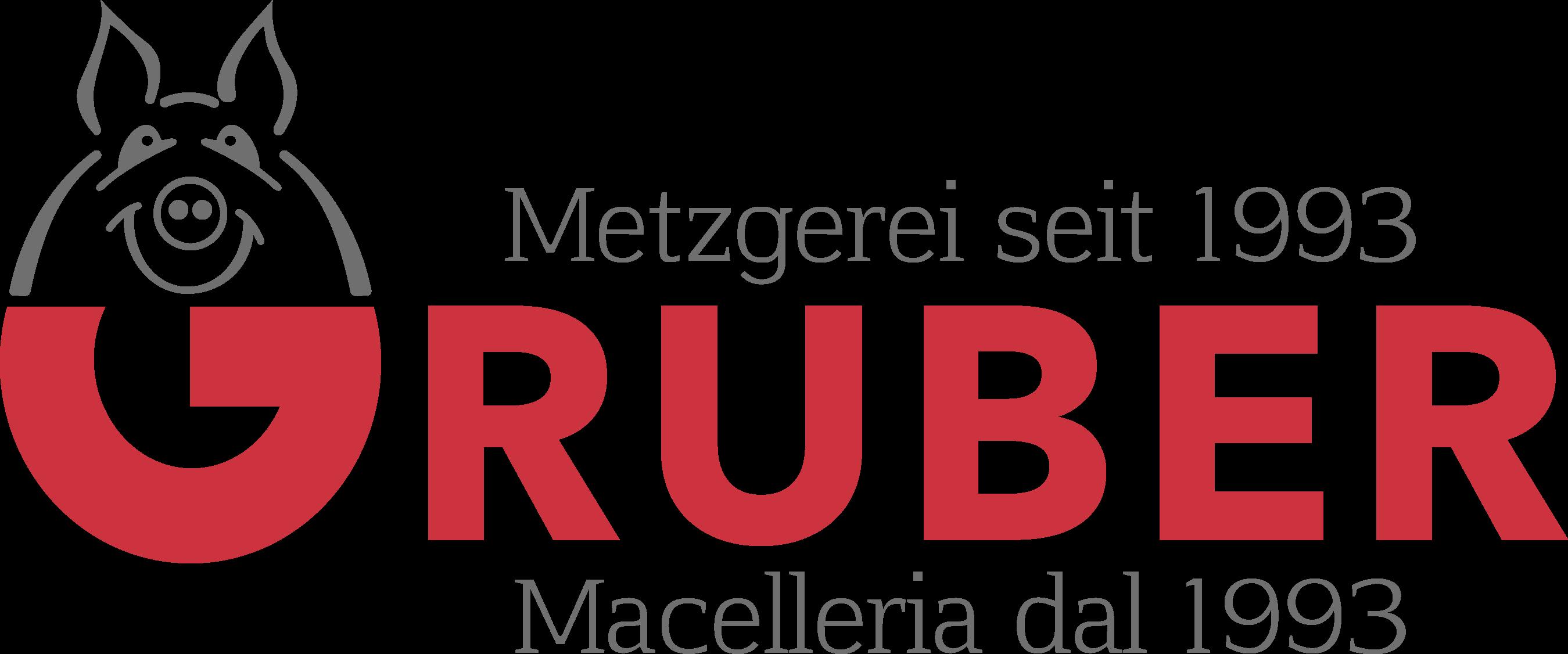 logo_gruber_quer.png