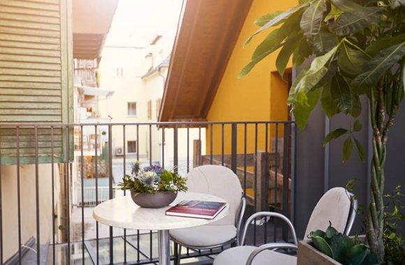 residence-roesch-kornplatz-balkon.jpg