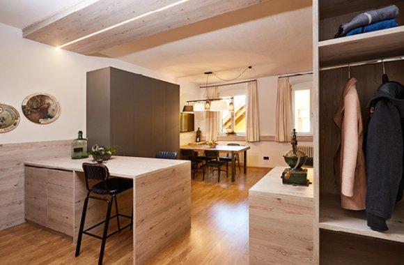 residence-roesch-sandplatz-01.jpg
