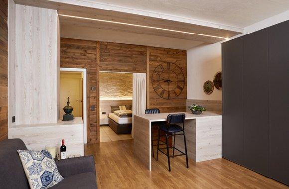 residence-roesch-sandplatz-03.jpg