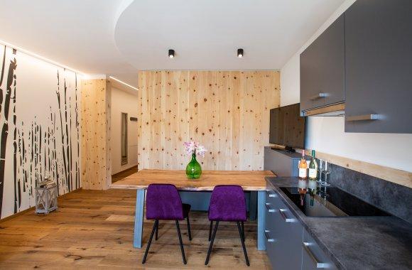 residence_roesch_07-2018_0817.jpg